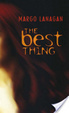 Cover of The Best Thing