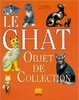 Cover of Le chat