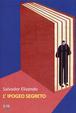 Cover of L'ipogeo segreto