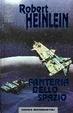Cover of Fanteria dello spazio
