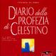Cover of Diario della profezia di Celestino