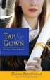 Cover of Tap & Gown