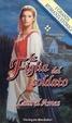 Cover of La figlia del soldato