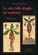 Cover of Le erbe delle streghe nel Medioevo
