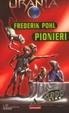 Cover of Pionieri