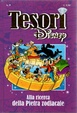 Cover of Tesori Disney - Vol. 9