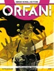 Cover of Orfani n. 11