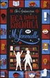 Cover of Fuga dalla biblioteca di Mr. Lemoncello