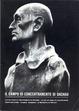 Cover of Il Campo di Concentramento di Dachau