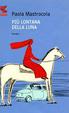 Cover of Più lontana della luna