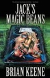 Cover of Jack's Magic Beans
