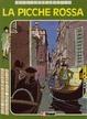 Cover of Arno vol.1