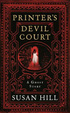 Cover of Printer's Devil Court