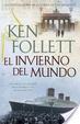 Cover of El Invierno del Mundo