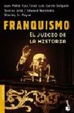 Cover of Franquismo
