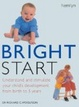 Cover of Bright Start