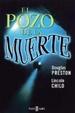 Cover of El pozo de la muerte