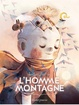 Cover of L'homme montagne