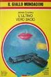 Cover of L'ultimo vero bacio
