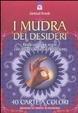 Cover of I mudra dei desideri