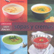 Cover of Sopas y cremas/ Soups and Creams