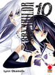 Cover of Brynhildr nell'oscurità vol. 10