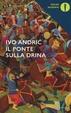 Cover of Il ponte sulla Drina