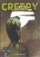Cover of Creepy #7