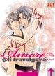 Cover of L'amore ti travolgerà vol. 3
