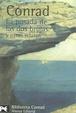 Cover of La posada de las dos brujas y otros relatos
