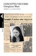Cover of Giorgiana Masi
