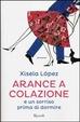 Cover of Arance a colazione
