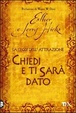Cover of Chiedi e ti sarà dato
