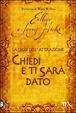Cover of Chiedi e ti sarà dato