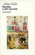 Cover of Ninocka e altri racconti