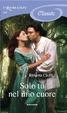 Cover of Solo tu nel mio cuore