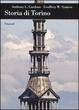 Cover of Storia di Torino