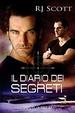 Cover of Il diario dei segreti
