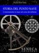 Cover of Storia del punto nave