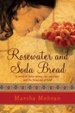 Cover of Rosewater and Soda Bread