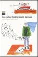 Cover of Frédéric smarrito tra i suoni