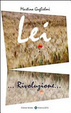 Cover of Lei. Rivoluzione