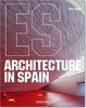Cover of Architecture in Spain