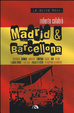 Cover of Madrid & Barcellona