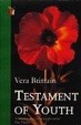 Cover of Testament of Youth
