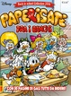 Cover of Paperisate tra i banchi - Back to School Collection 2016