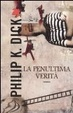 Cover of La penultima verità