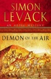 Cover of A Demon of the Air