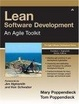 Cover of Lean Software Development