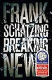 Cover of Breaking News